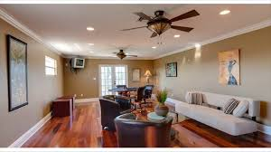 interior design vs interior decorating vs home staging vs interior