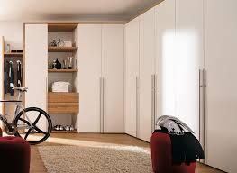 Wardrobe Designs In Bedroom Indian by Wardrobe Designs For Bedroom Indian Geometrical Wall Gray Pile Rug