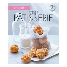 de recette de cuisine livres de recettes livres de cuisine cook and