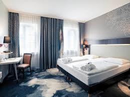 mercure hotel munich olympiapark book now free wifi