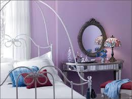 16 best bedroom paint colors images on pinterest bedroom paint