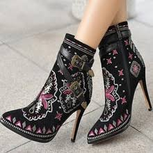 buy boots cheap india buy india shoes and get free shipping on aliexpress com