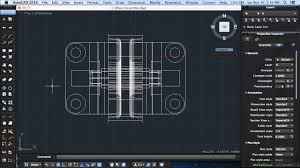 autocad 2014 for mac tutorial what you will learn youtube