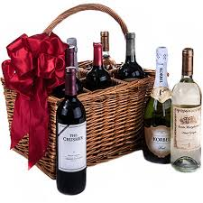 wine themed gifts shop creative industry themed gifts on sale now