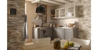 cuisine maison du monde copenhague delightful cuisine copenhague maison du monde 5 plaquette de