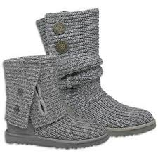 ugg josette sale 24 best ugg cardy images on ugg cardy