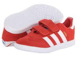 kids sambas adidas originals kids samba 2 toddler collegiate white