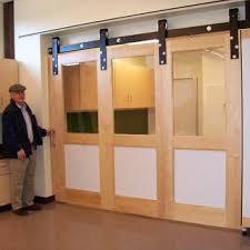 interior barn doors for homes interior sliding barn doors for homes istranka