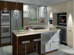 Kitchen Remodeling Tool Kitchen Design Tool  Kitchen And Decor - Kitchen cabinet layout planner