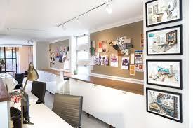 studio 11 design offices studio 11 design