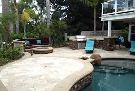 Paving Backyard Ideas Backyard Ideas Bbq Pool Spa Backyard Remodel Shelf Paving Backyard