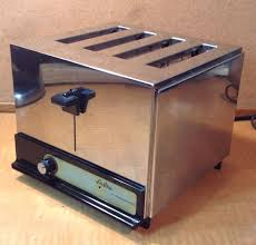 Toastmaster Toaster Best 25 Midcentury Toasters Ideas On Pinterest Rams Moving To