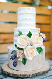 orange county wedding cakes los angeles wedding cakes