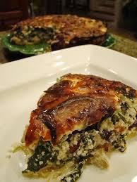 cuisine epinard food cuisine du monde recette de tarte aux épinards et