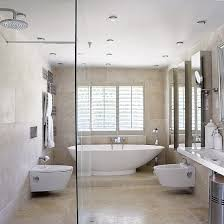 contemporary bathrooms ideas contemporary bathrooms ideas most 20 bathroom design