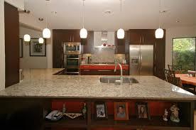 kitchens u2039 kitchen and bathroom remodeling specialist