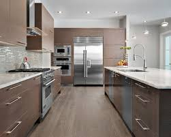 Neff Kitchen Cabinets Neff Cabinets Houzz