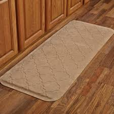 Floor Mats For Kitchen by Kitchen Floor Mats Touch Of Trends With Decorative Pictures