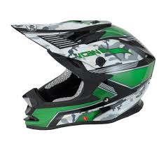 bluetooth motocross helmet vcan v321 motocross helmet motorcross helmet vcan motorcycle