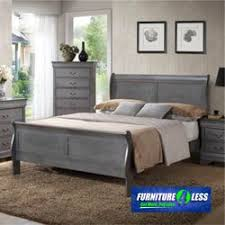 Edmonton Bedroom Furniture Stores Furniture 4 Less Furniture Stores 14664 134 Avenue Edmonton