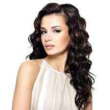 hair extensions canada wave best 100 human remy hair bundles