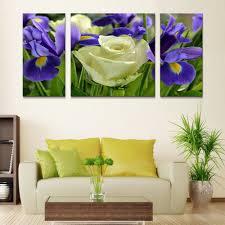online get cheap roses art prints aliexpress com alibaba group