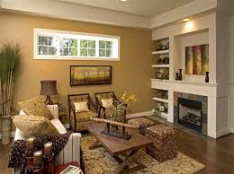 decorating with sunny yellow paint colors hgtv within color for