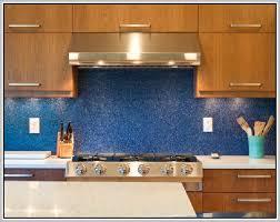Ceramic Tile Kitchen Backsplash by 19 Kitchen Ceramic Tile Backsplash Ideas Most Popular