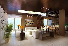 Stunning Modern Interior Designs I Like To Waste My Time - Modern interior designs