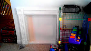 secret room for the kids they love it youtube