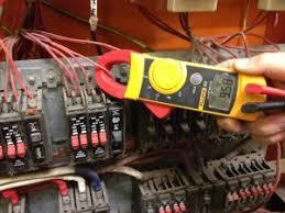 electrical installation services across sydney sydney energy