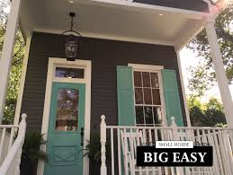 design management group featured on diy network on new orleans