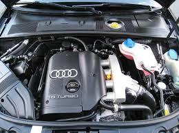 turbo audi a4 1 8 t audi a4 1 8 t turbo sedan for sale used cars on buysellsearch