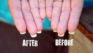 grow taller 4 idiots review u2013 acrylic nail tips grow taller 4