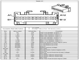 honda cz100 wiring diagram honda wiring diagram gallery