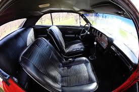 1966 pontiac gto owner u0027i u0027m scared of all the modern stuff u0027 driving