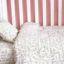 target bedding for girls duvet covers for little girls duvet covers duvet covers ikea