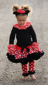 Halloween Costume Minnie Mouse 41 Halloween Images Costume Costumes