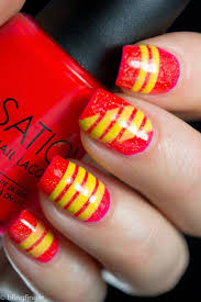 1101 best nail designs images on pinterest make up pretty nails