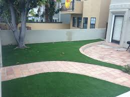 facts about artificial turf in san diego best turf san diego