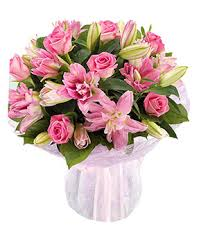 mothers day flowers mothers day flower delivery mothers day