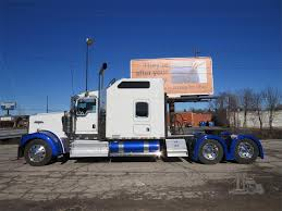 kenworth w900l trucks for sale https www truckpaper com listings trucks for sale 24169857 2008