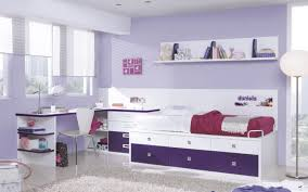Cheap Childrens Bedroom Furniture Uk Discount Childrens Bedroom Furniture Sets At Kidsbedroom