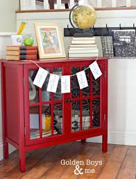 images about target on pinterest threshold cabinets and horizontal