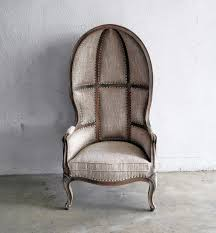 french canopy chair passionately french furniture classic and modern ashley furniture