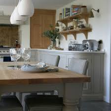 kitchen confidential classic english country kitchen