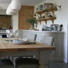 Kitchen Design Essex Kitchen Archive Humphrey Munson Kitchens