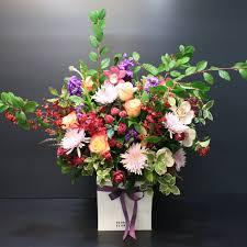 gardenesque u2013 perrotts florists u2013 brisbane florist u2013 flowers delivered