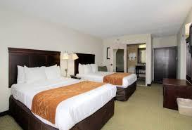 Comfort Inn And Suits Comfort Inn U0026 Suites West Atlantic City Pleasantville Nj United
