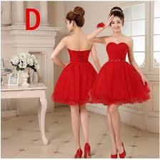 plus size 8 design prom dresses 2015 one shoulder